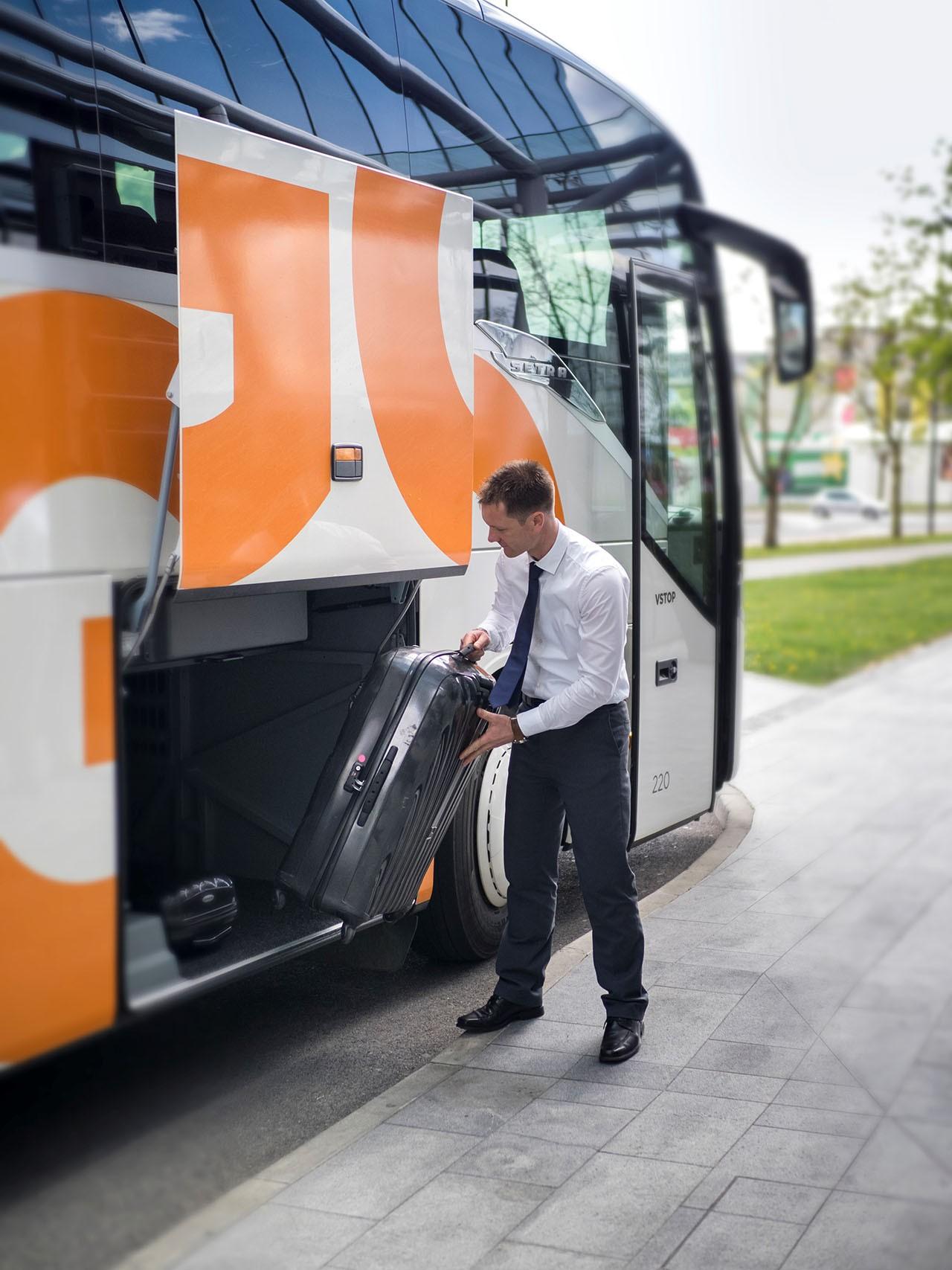 voznik-avtobusa